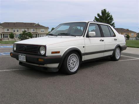 how does cars work 1990 volkswagen type 2 parental controls 1990 volkswagen jetta partsopen
