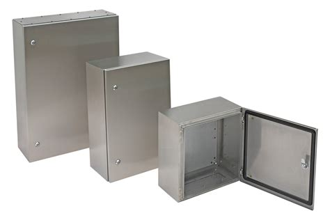 stainless steel wall cabinets swn inox stainless steel wall mounted cabinets