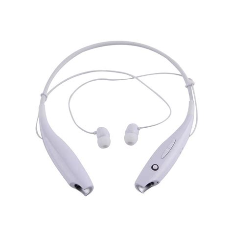 Headset Iphone Bluetooth bluetooth wireless handfree sports stereo headset earphone