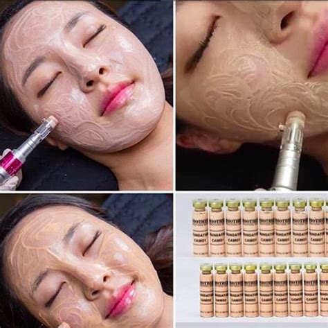 bb cream yang membuat wajah glowing malas memakai bedak setiap hari bb glow treatment solusinya