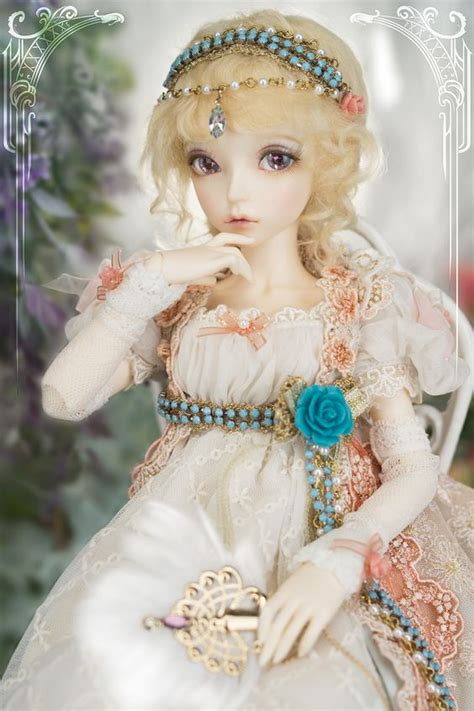 jointed doll fairyland fairyland joint doll shopping mall bjdolls
