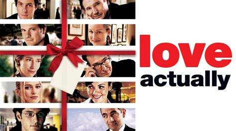 film love actually love actually day 23 of 25 days of christmas movies