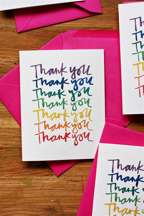 free printable thank you cards greetings island greeting island thank you cards jobsmorocco info