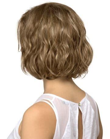 summer wig by estetica newhairstylesformen2014com violet wig lace front mono part estetica wigs