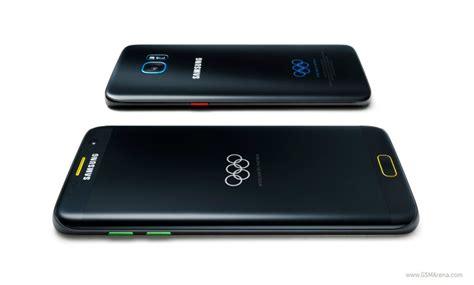 Harga Samsung S6 Limited Edition harga samsung s7 limited edition harga 11