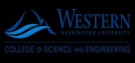 Wwestern Washington Mba by W Fellowship 2018 2019 Usascholarships