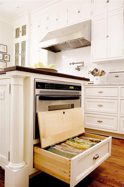 kitchen island storage savvy kitchen island storage traditional home