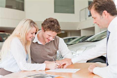 Auto Null Prozent Finanzierung by 0 Finanzierung Beim Auto Versteckte Kosten Entlarven