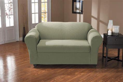 15 photos clearance sofa covers sofa ideas