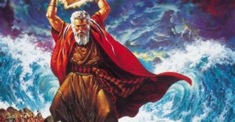 top 10 toughest characters in the bible toptenznet top 10 toughest characters in the bible http www