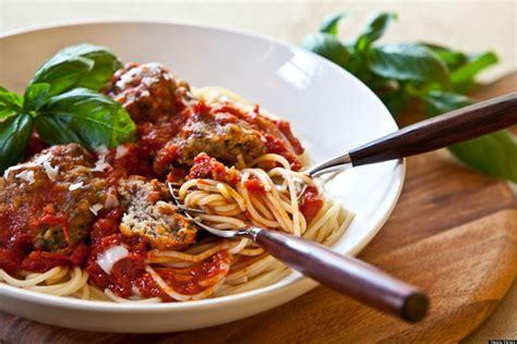 italian food recipes photos huffpost