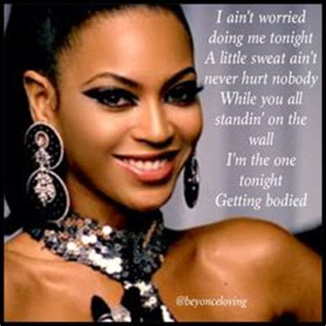 beyonce song me and my boo 1000 images about beyonce on pinterest beyonce quote
