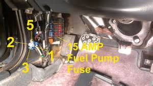 95 maxima ignition module location get free image about wiring diagram