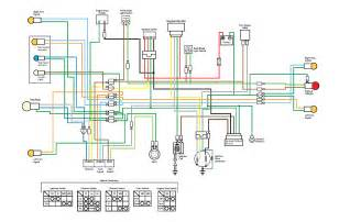 baja designs wiring diagram is all cut up could any one help me out here get free help tips