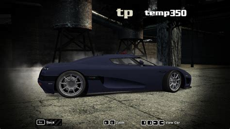 Need For Speed Most Wanted Koenigsegg Koenigsegg Ccxr Photos Need For Speed Most Wanted