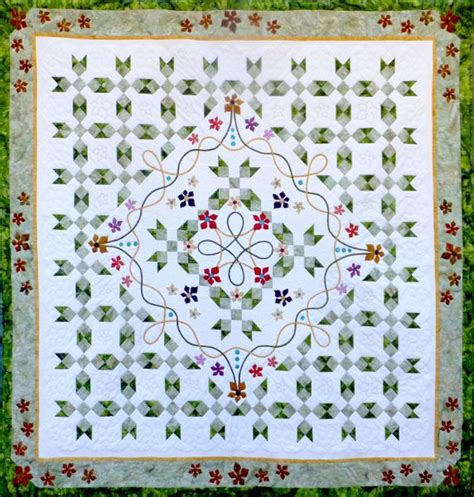 Celtic Quilts For Sale by 100 Best Images About Celtic Knots And Quilts On
