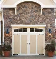 Prince William Garage Door Garage Door Openers Service Replacements Metro Dc Residential Builder Services Repair