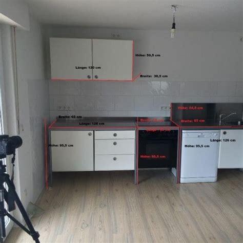 Badezimmer Regal Ikea Ebay Kleinanzeigen by Gebrauchte K 252 Chen Wuppertal Haus Ideen