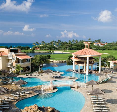 aruba divi resort the best aruba all inclusive resorts caribbean journal