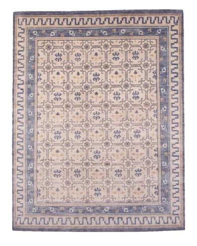 french accent rugs french accents rugs ownmodern com