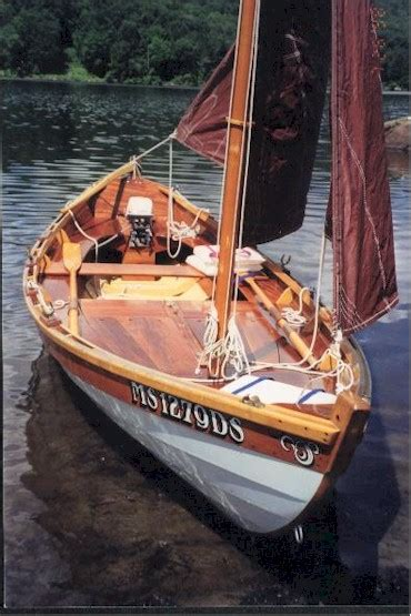 wooden dory boat for sale dory ladyben classic wooden boats for sale