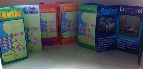 leaflet design ks2 related keywords suggestions for information leaflet