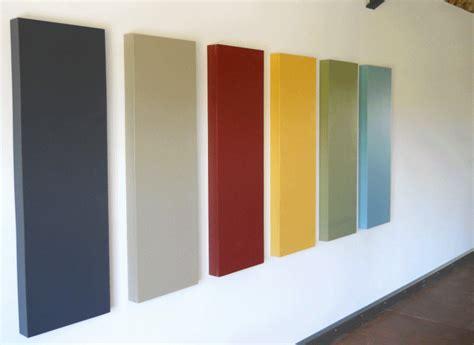 wall mounted ironing board space saving wall mounted furniture from eureka living