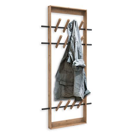 frame hanger coat frame coat hanger by we do wood lovethesign