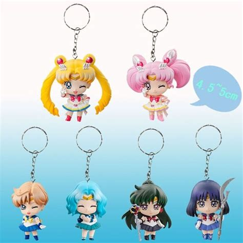 Anime Keychains by 65 Best Images About Anime Firgures Keychains On