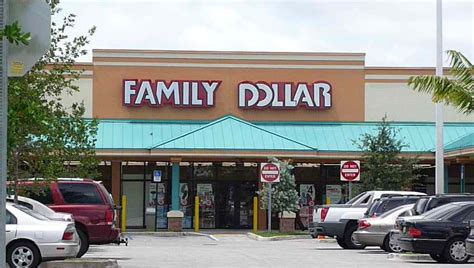 family dollar miami gardens pictures of colonial square shopping center sw 160 st