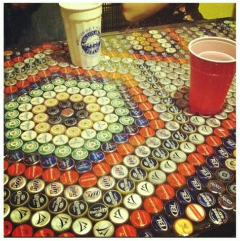 mexican beer table tops 26 best man cave bar ideas images on pinterest man cave