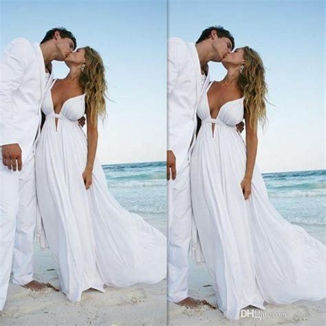Best 20  Second marriage dress ideas on Pinterest