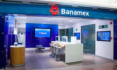 oficinas citibank en madrid ᐅ tel 233 fono gratuito banamex 187 tel 233 fono gratis