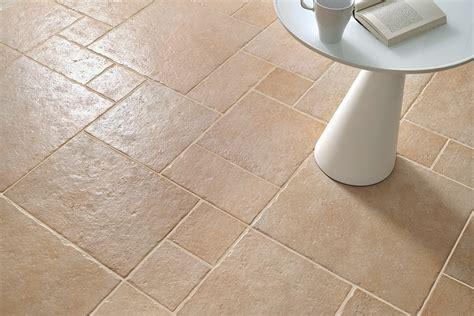 pavimenti interni gres porcellanato pavimenti in gres porcellanato effetto pietra pavimenti