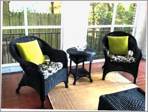 Patio Furniture Cushions Walmart Walmart Outdoor Furniture Cushions Home Furniture Design
