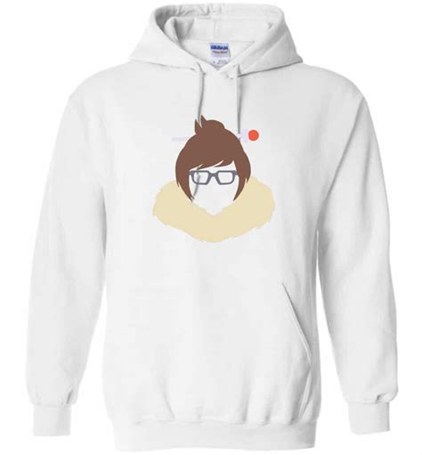 Alive Soara Aranui Mini T Shirt mei overwatch t shirt and hoodie the wholesale t shirts