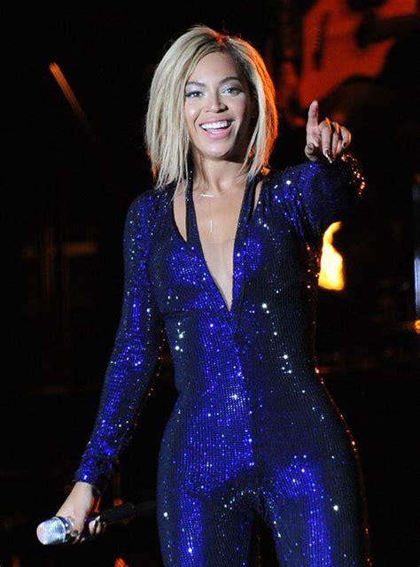 Beyonce Bob Hairstyle by Best Black Hairstyles 12 Looks That Rock More