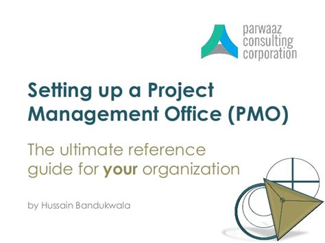 configure your organization s website set up an arcgis organization setting up a project management office pmo