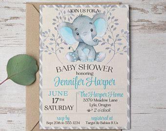 Baby Shower Invi by Baby Shower Invi On Baby Boy Shower Templates Invitations