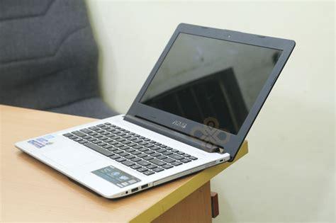 Xa Hang Laptop Asus b 225 n laptop cå asus k46c i5 gi 225 rẠá h 224 ná i