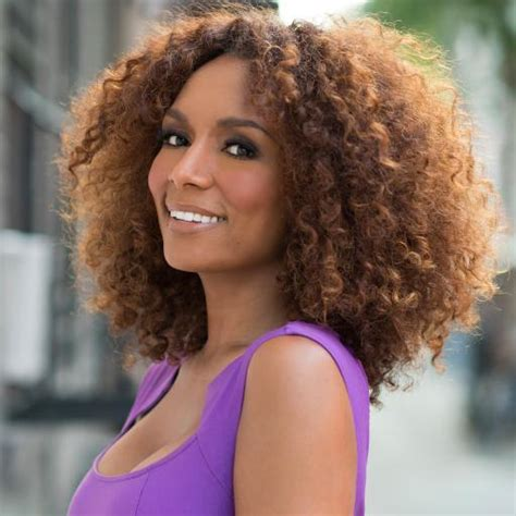 Best Home Decor Youtube Channels janet mock the shorty awards