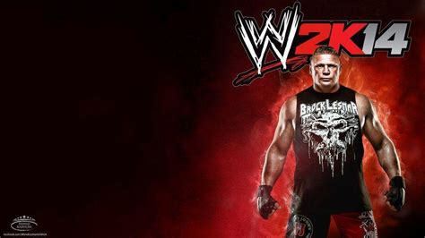 wwe hd wallpaper for android wwe brock lesnar 2015 hd wallpapers wallpaper cave