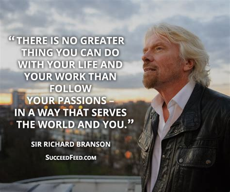 richard branson quotes 99 richard branson quotes about business success