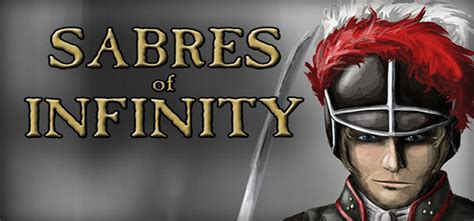 sabres of infinity sabres of infinity free version pc
