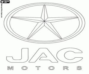 lada da disegno disegni di marche di auto da colorare e stare 4