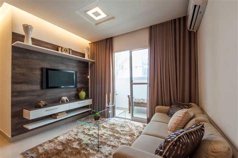 apartamento es spazio gran viver apartamentos em goi 226 nia mrv engenharia