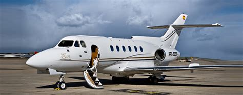 eja executive jets asia air charter services mro fbo aircraft ownership management
