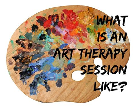 what is therapy what is an therapy session like mindful studio