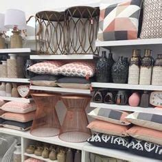 decorations blush gray copper room decor inspiration mauve home blush gray copper room decor inspiration copper gray