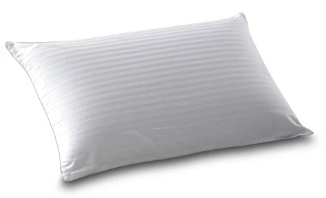 dunlopillo super comfort latex pillow best price dunlopillo super comfort speciality pillow the world of beds